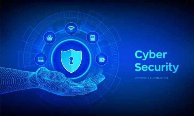CyberSecurity Jobs | LinkedIn