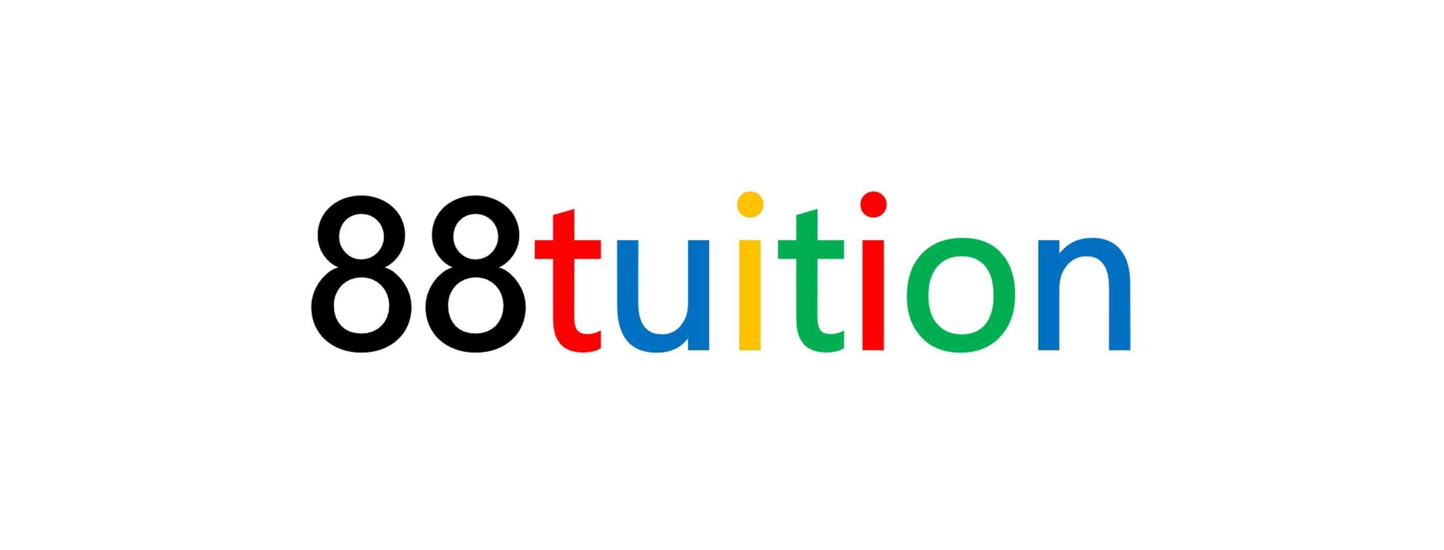 88tuition careers and current employee profiles | find referrals | linkedin
