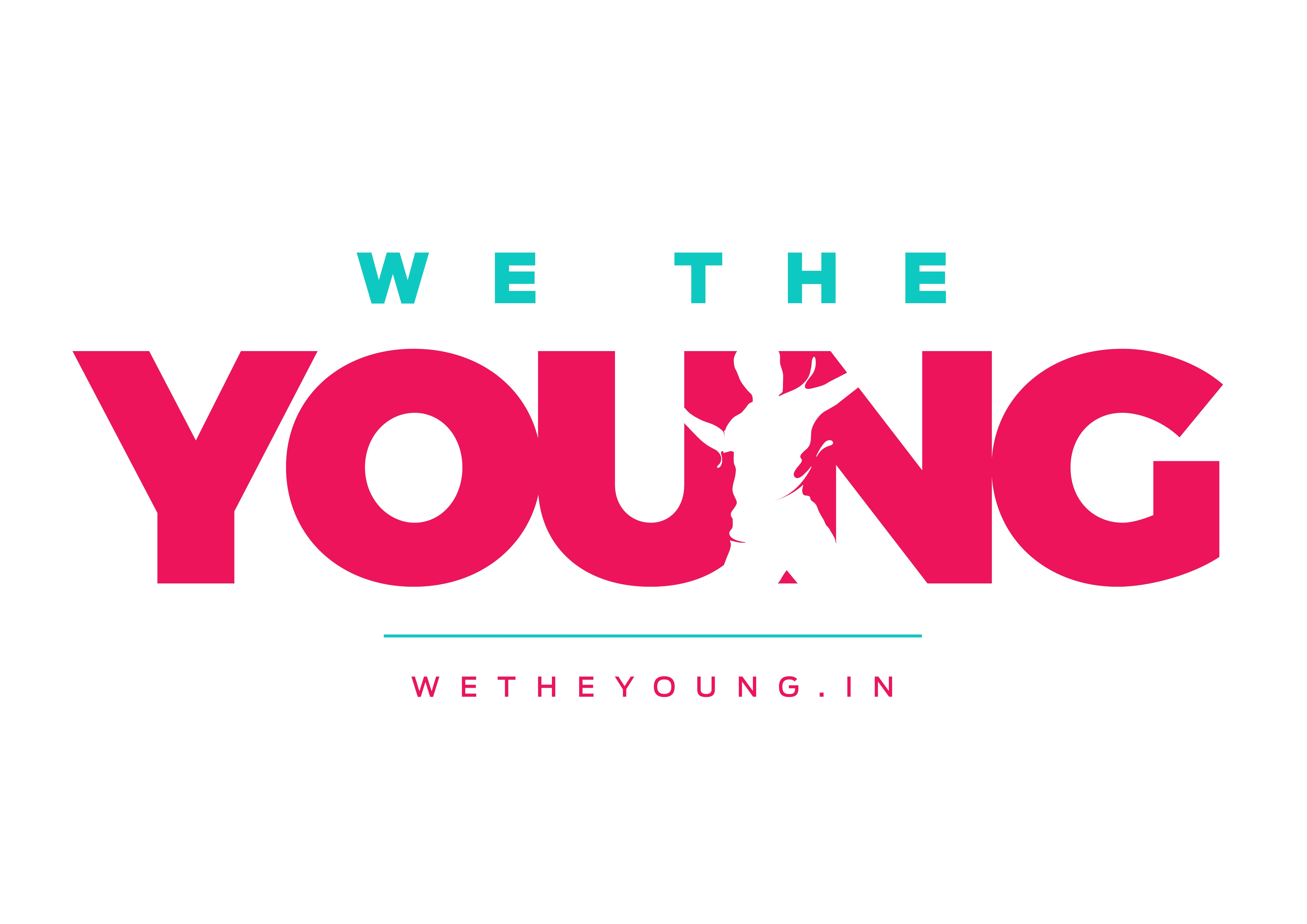Young Very Young