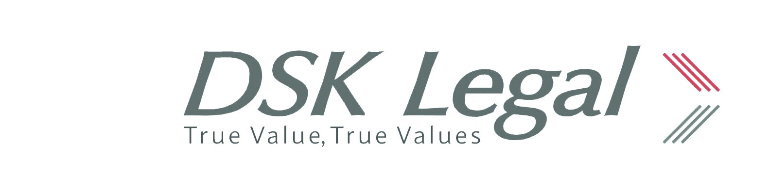 DSK Legal | LinkedIn