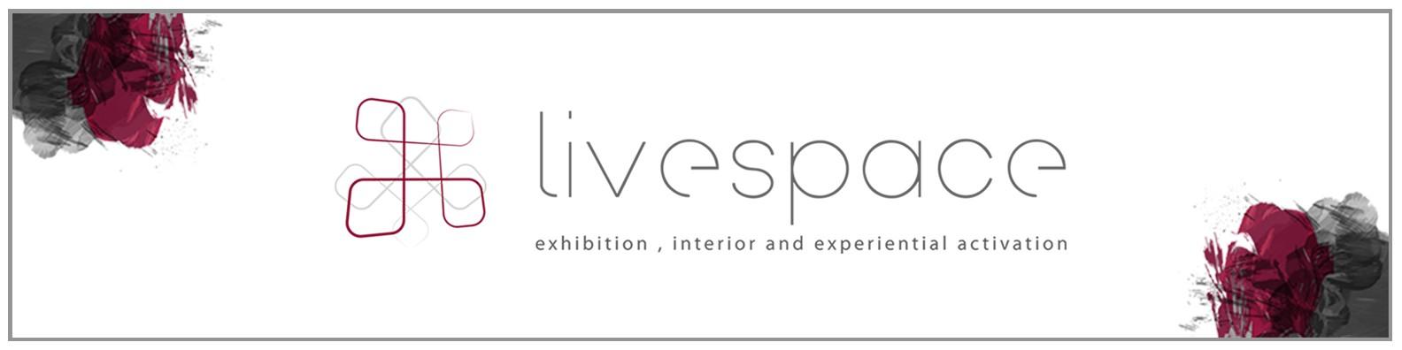 LiveSpace Interior & Exhibitions | LinkedIn