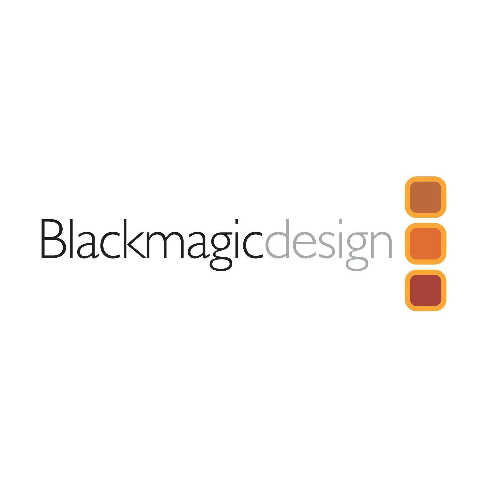 Blackmagic Design Asia Linkedin