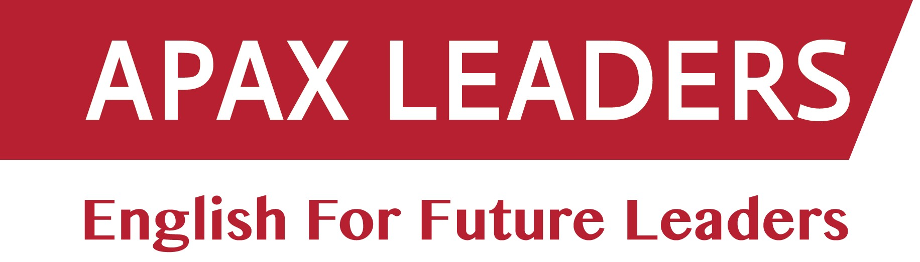 Apax Leaders | LinkedIn