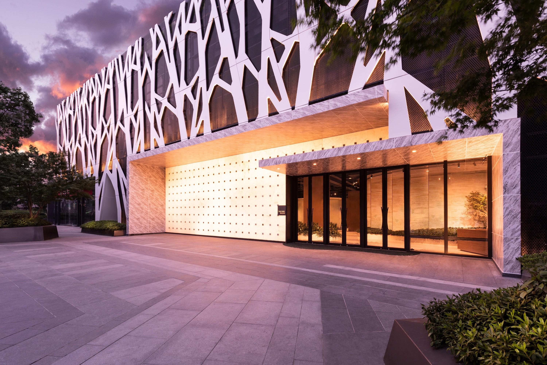 A Rk Interior Design Pte Ltd Linkedin