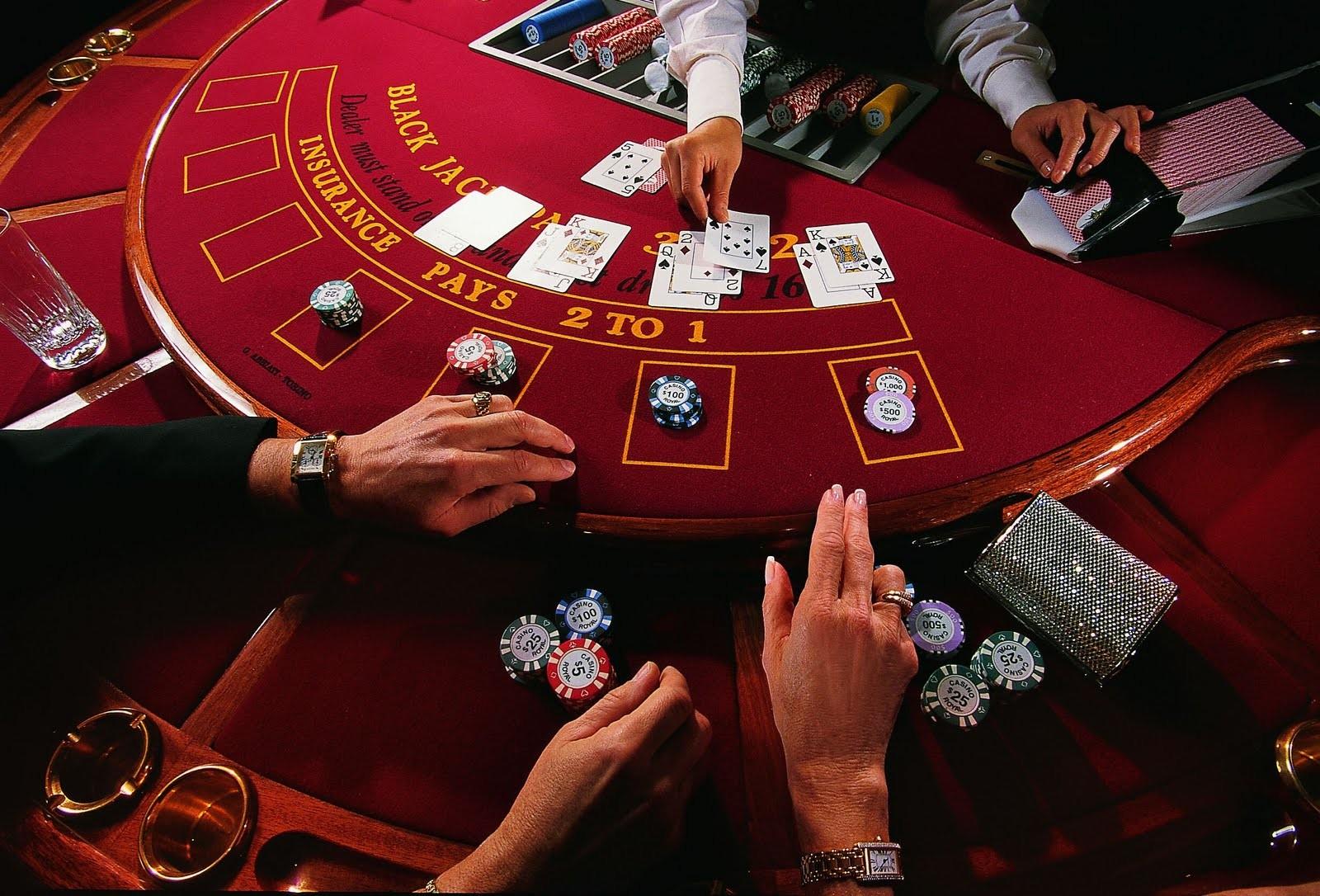 Bandar Judi Online Situs Judi Bola Poker Online Judi Casino Qqjoker Linkedin