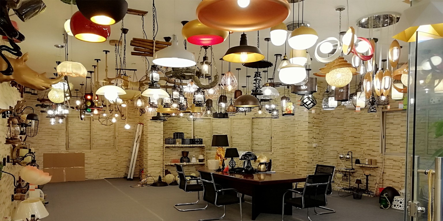 Zhongshan Maso Lighting Factory | LinkedIn