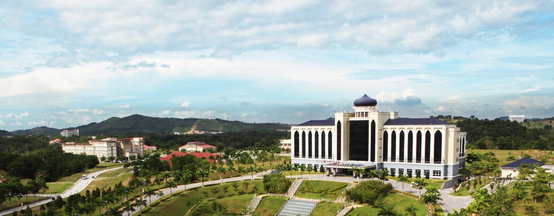 Universiti Sains Islam Malaysia Mission Statement Employees And Hiring Linkedin