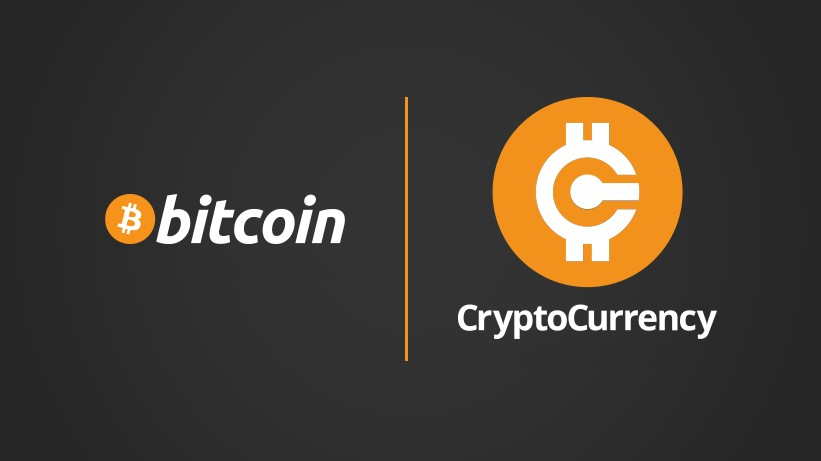 cryptocurrency and marketing