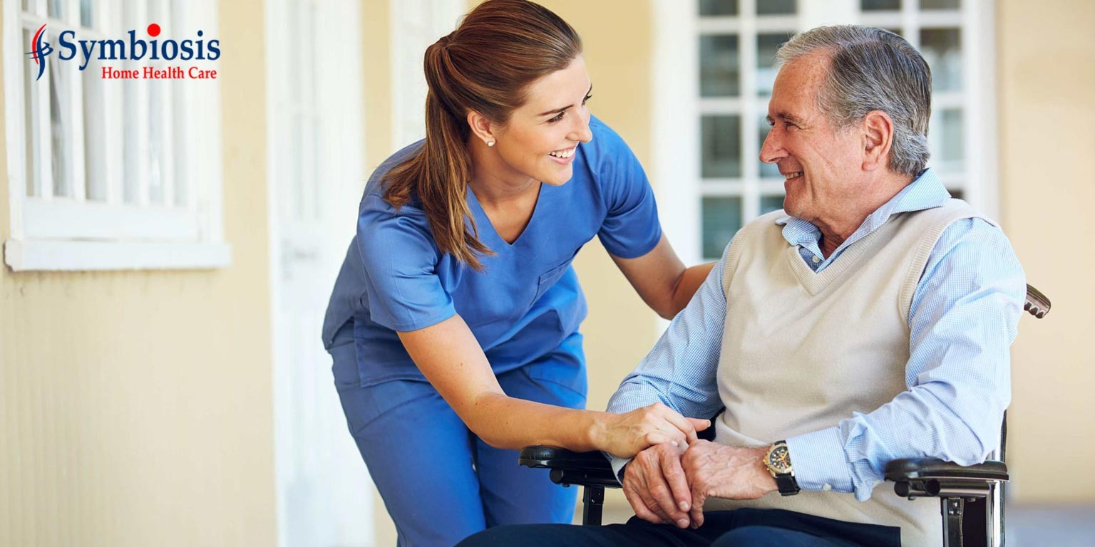 Harty Homecare Services, Domiciliary ...hartyhomecareservices.com