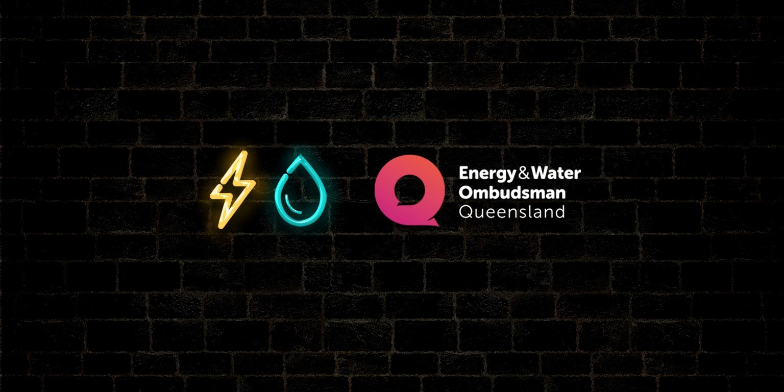 Energy And Water Ombudsman Queensland Ewoq Linkedin