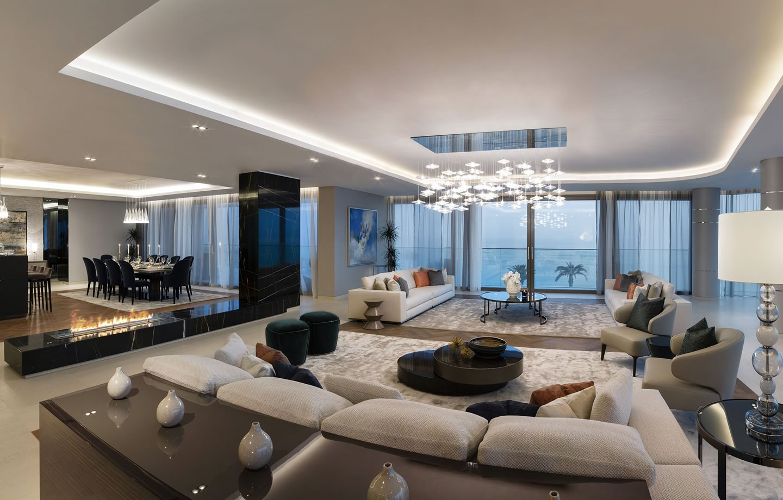 3d visualizer interior designer salary in dubai