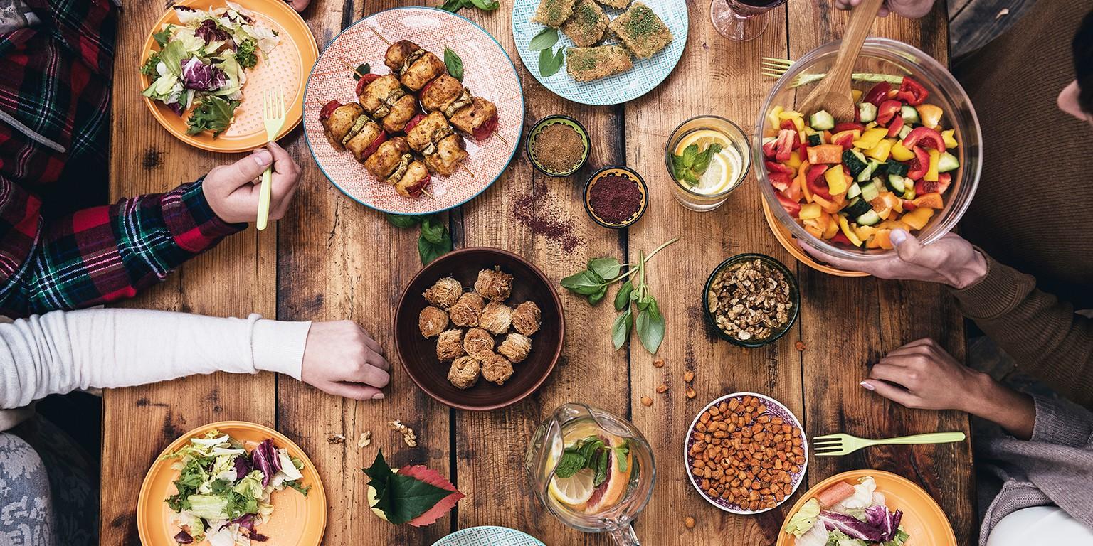 Menigo Foodservice AB | LinkedIn