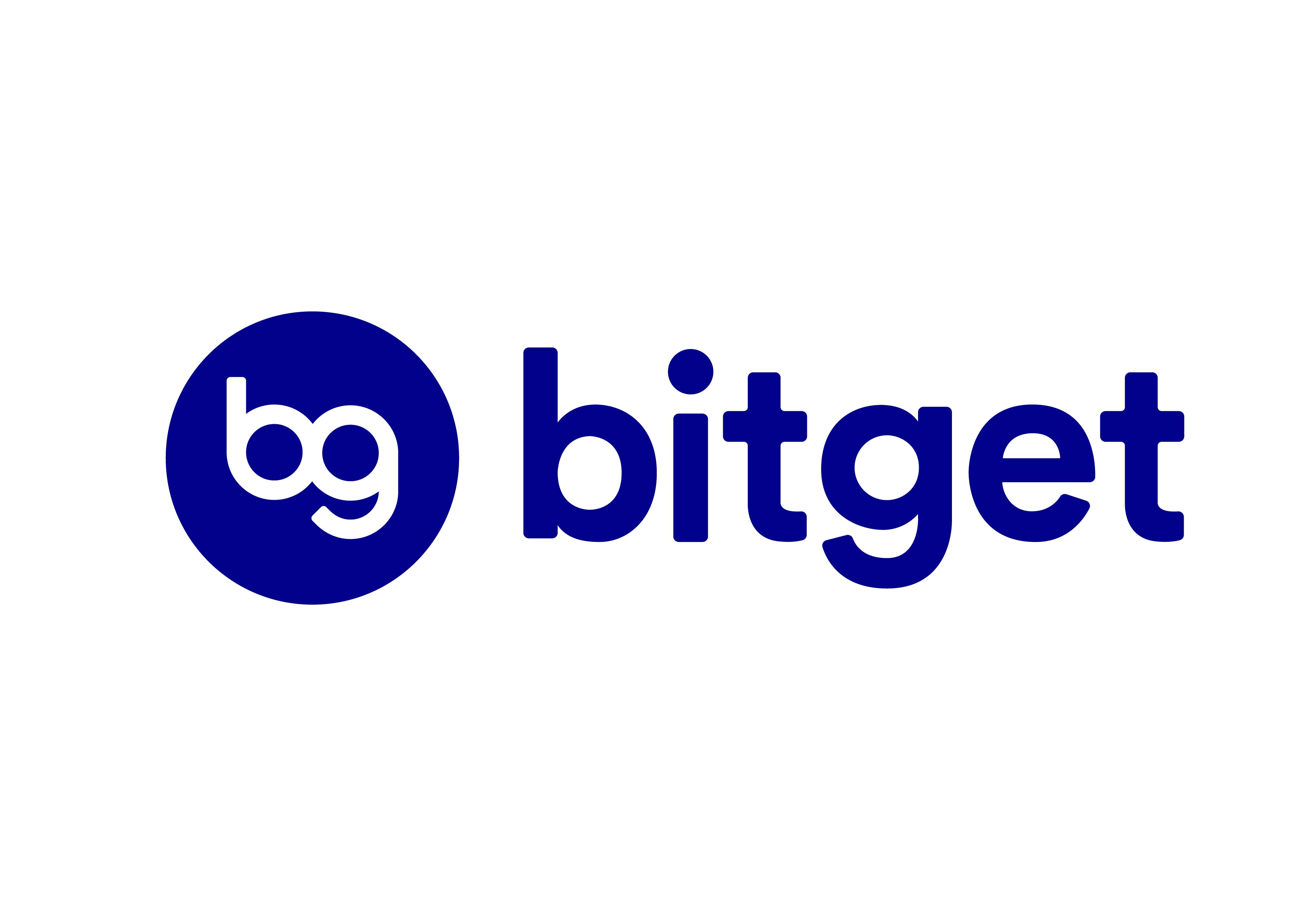 Bitget Group | LinkedIn