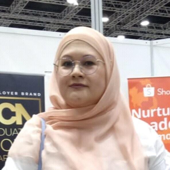 Dating sugar malaysia mama Free Sugar
