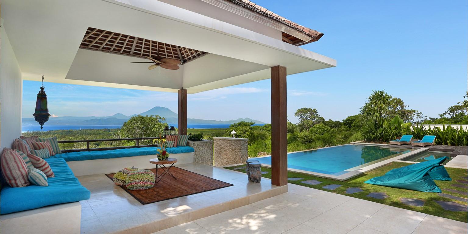 Paradise Property Group | LinkedIn