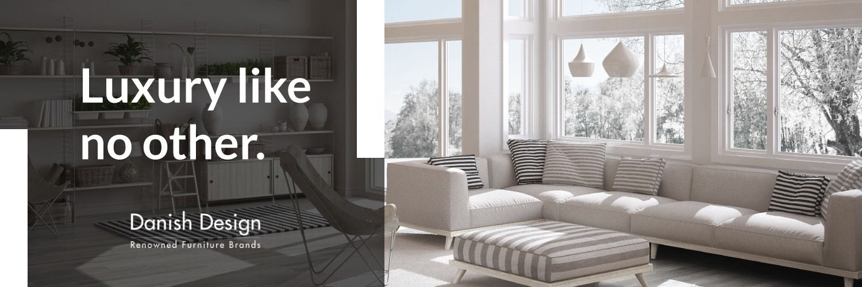 Danish Design Co | LinkedIn