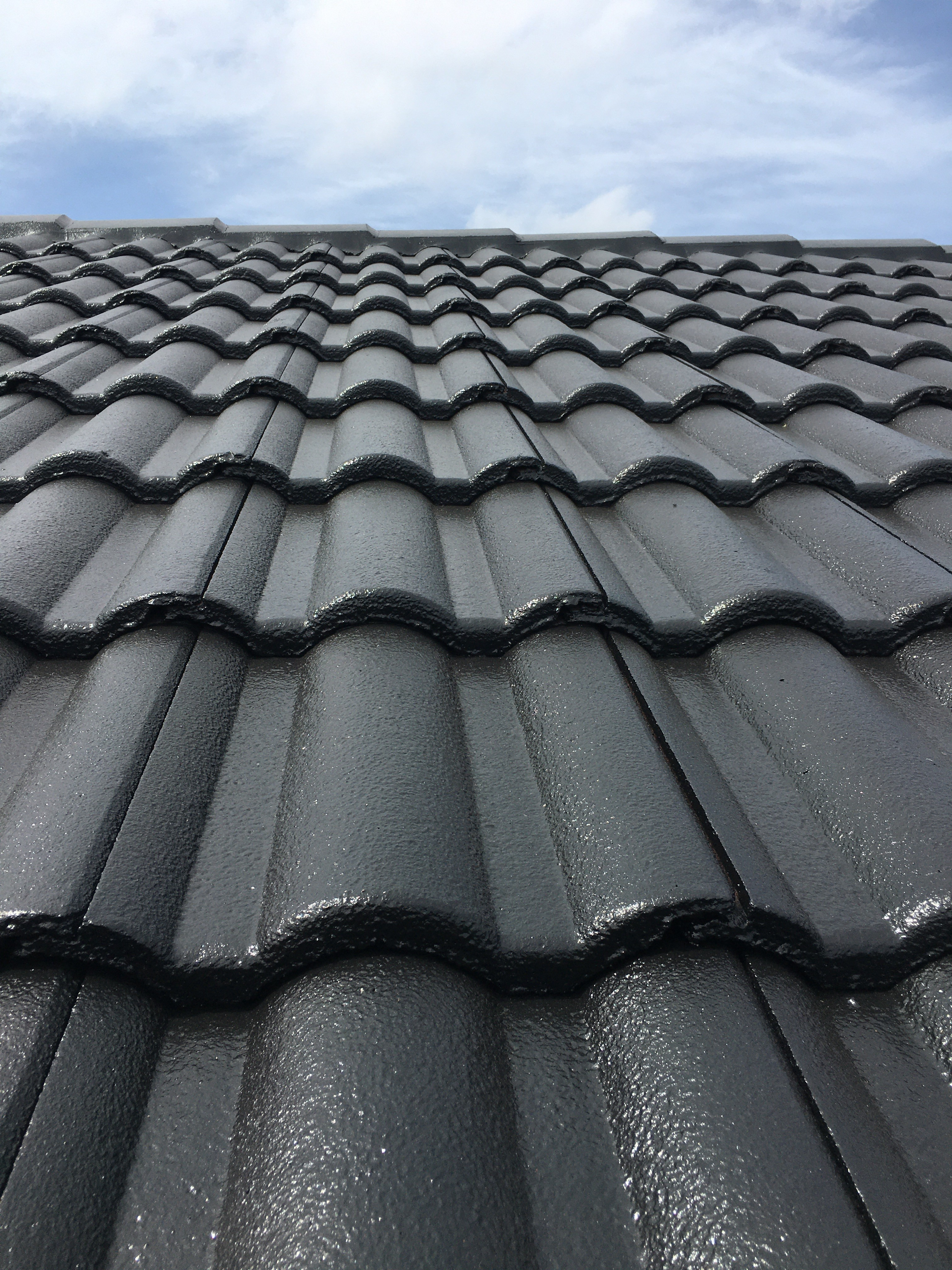 Stormsafe Roof Restoration Linkedin