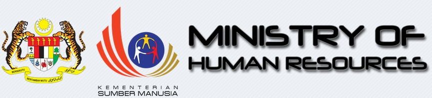 Ministry Of Human Resources Linkedin