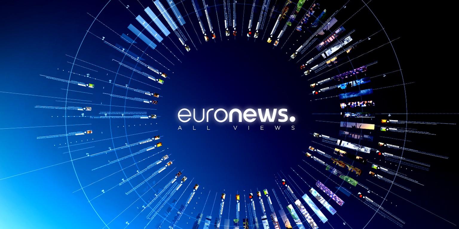 Euronews | LinkedIn