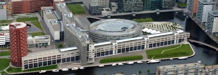 Haagse Hogeschool Den Haag | LinkedIn