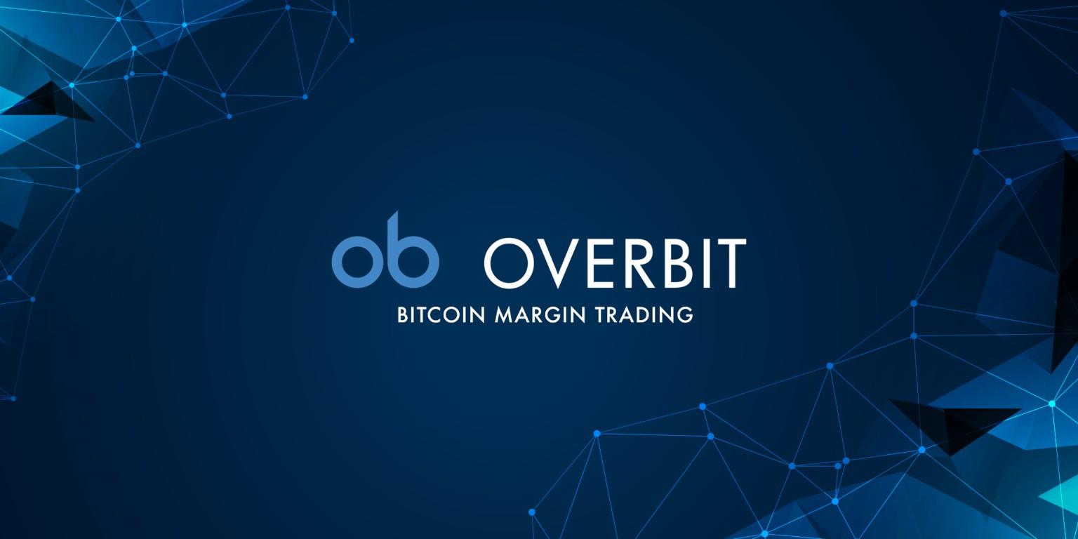 bitcoin barbados