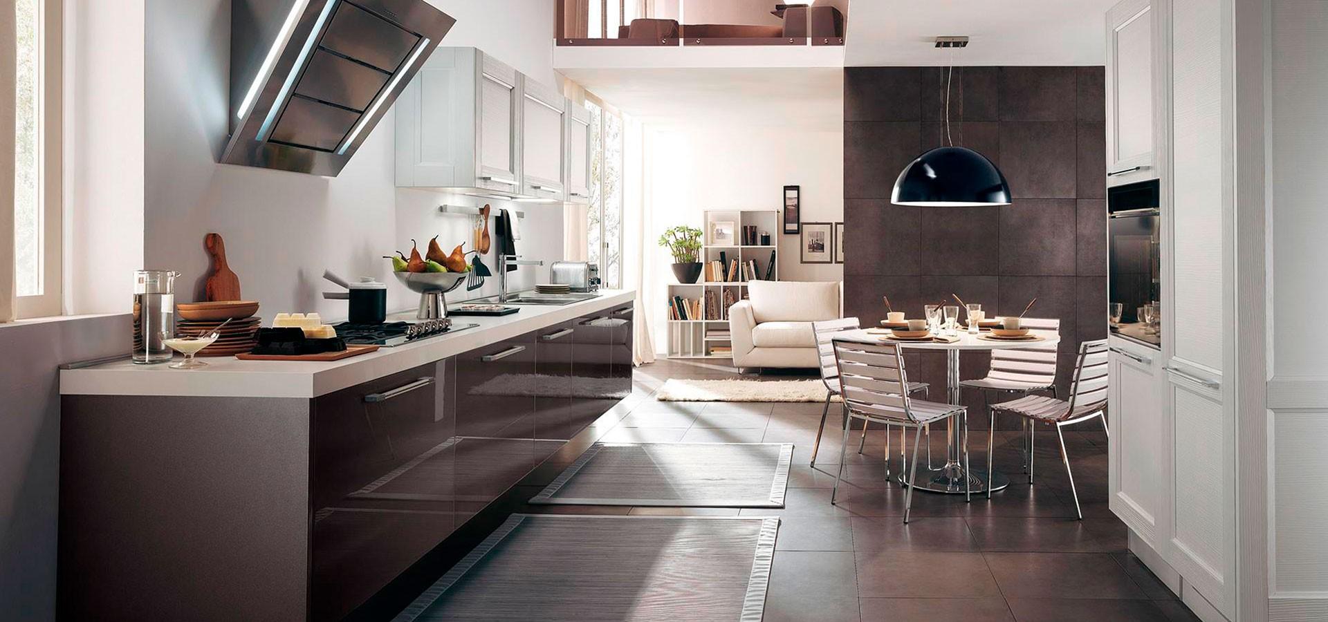 Cucine Lube Rimini Concept Store Linkedin