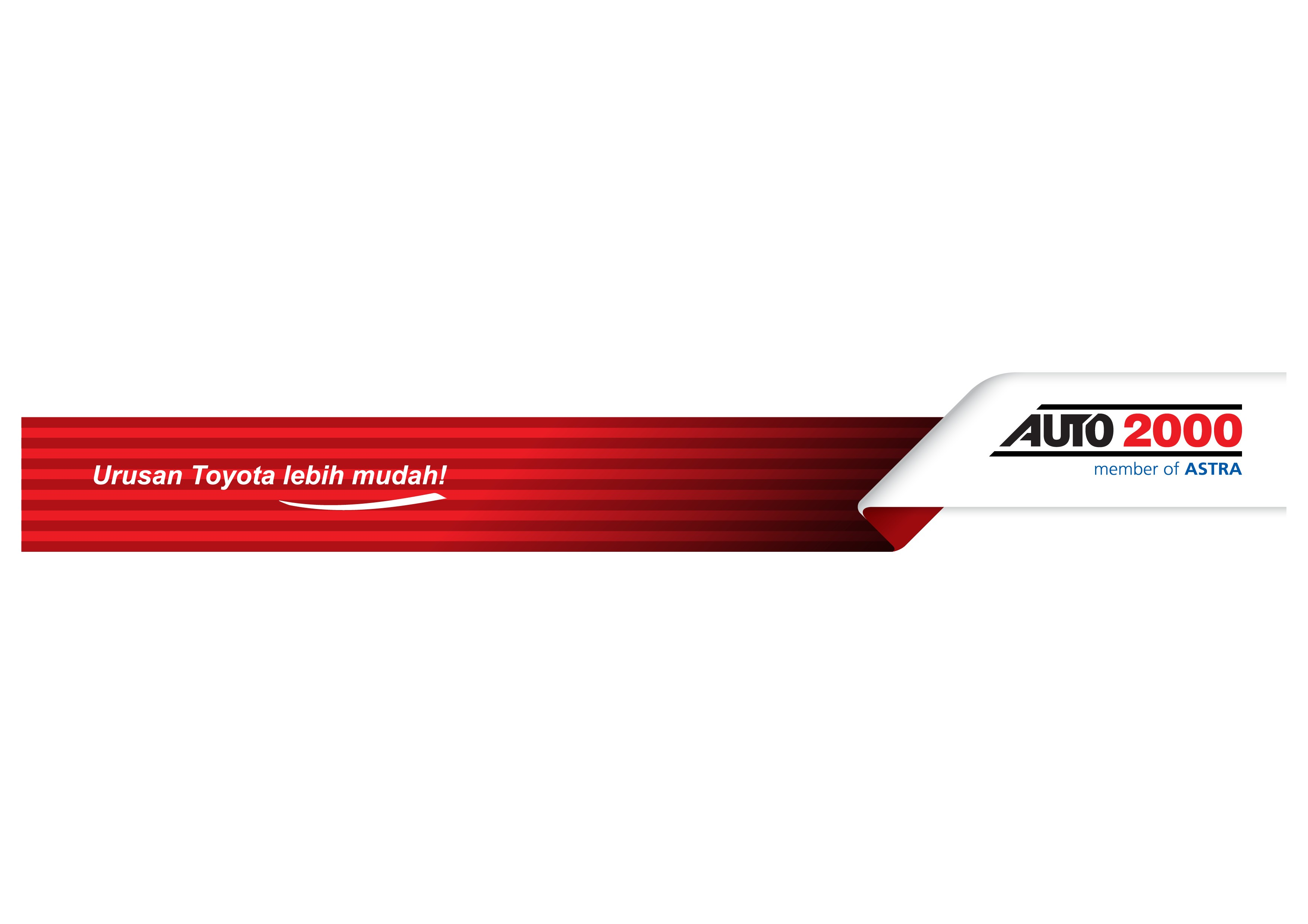 Kekurangan Auto2000 Perbandingan Harga
