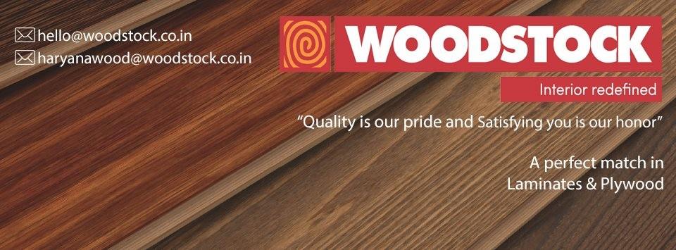 Woodstock Plywood Laminates Linkedin, Sonitex Laminate Flooring