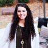 Maggie Waldrep State Farm Insurance Agent Linkedin
