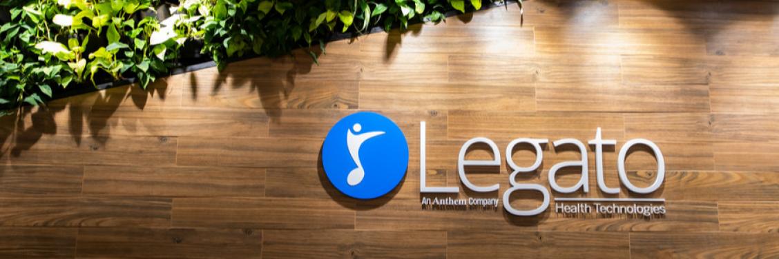 Legato Health Technologies: Culture   LinkedIn