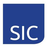 Sic Sistemes Internacionals De Càrrega Sl 领英