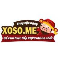 Xsmn Sxmn Kqxsmn Kết Quả Xổ Số Miền Nam Hom Nay Xsktmn Linkedin