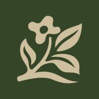 Monrovia Plants Linkedin