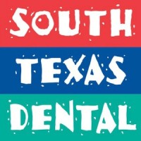 South Texas Dental logo