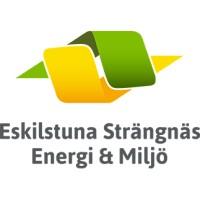 Bildresultat för eskilstuna strängnäs energi och miljö ab logga