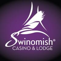Chukchansi Casino Bingo