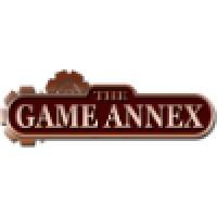 The Game Annex Linkedin