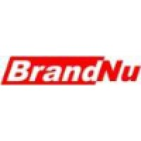 Brand-Nu Laboratories logo