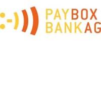 Paybox Deutschland