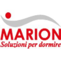 Materassi E Reti Marion.Marion Italia Linkedin