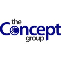 Business Transformation and Strategy Officer at the Concept Group