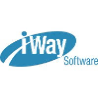 Iway Software, Co. logo