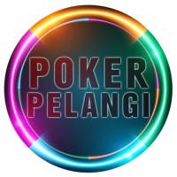 Pokerpelangi Link Alternatif Daftar Login Pkv Games Linkedin