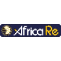 Assistant Accounts Officer at the African Reinsurance Corporation (Africa Re) – 2 Openings