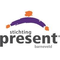 Stichting Present Barneveld | LinkedIn