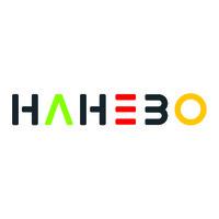 Bureaustoelen – HAHEBO Kantoor plus Magazijn