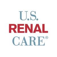 U.S. Renal Care logo