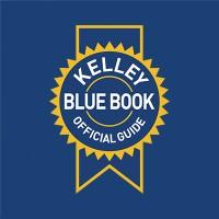 Kelley Blue Book Linkedin