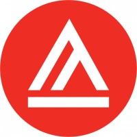Academy Of Art University Linkedin