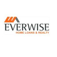 Everwise logo